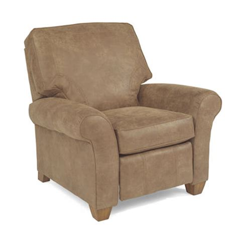 flexsteel n5075 503 vail recliner discount furniture at