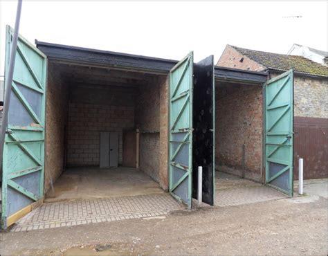 garages for rent secrets about car garages for rent swopes garage