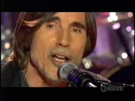 1972 Jackson Browne Doctor My Eyes