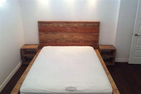 chambre d agriculture du roussillon 100 chambre coucher en bo prix awesome meuble