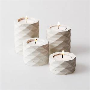 25 best ideas about copper candle holders on pinterest With best brand of paint for kitchen cabinets with 10 candle holder