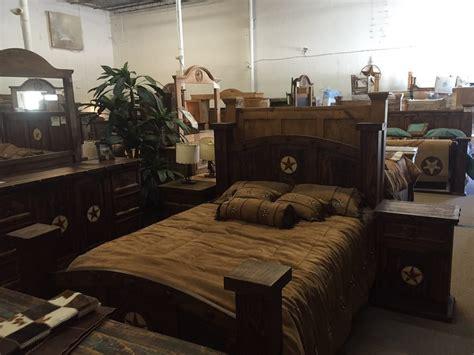 lone rustic furniture furniture stores 14039 fm
