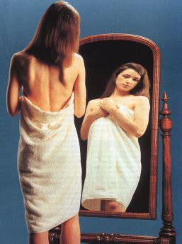 anorexia nervosa  aesthetics dr janna bentley
