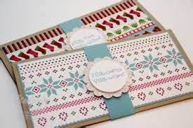 Gutscheine Verpacken Weihnachten : bildergebnis f r konzertkarten verpacken diy pinterest konzertkarten karten und geschenke ~ Eleganceandgraceweddings.com Haus und Dekorationen