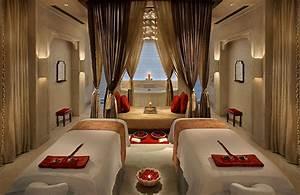 India Spa Best India Spas Luxury Spas Ker Downey