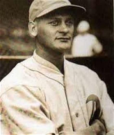 Bob Johnson   Society for American Baseball Research