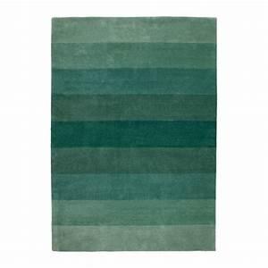 Ikea Teppich Grün : n debo teppich kurzflor ikea ~ Orissabook.com Haus und Dekorationen