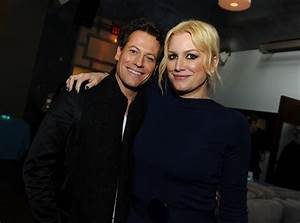 Ioan Gruffudd Pictures - Premiere Of Universal Pictures ...