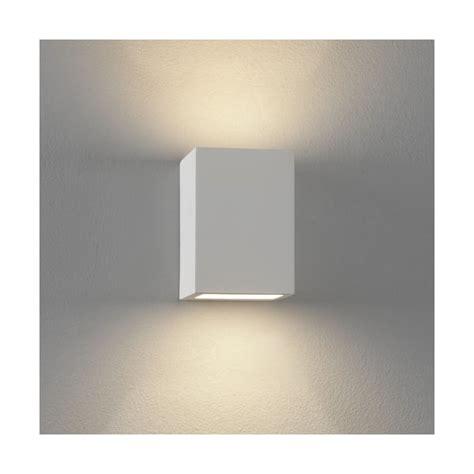 astro 0813 mosto 1 light wall light plaster