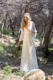 boho wedding dress shop aliexpress buy vintage bohemian boho wedding dress lace wedding gown plus size