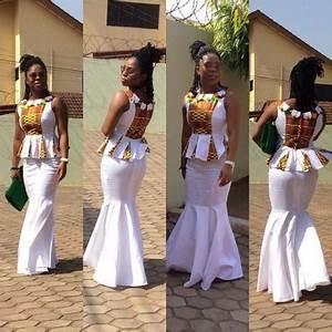 traditional shweshwe dresses 2017 ankara