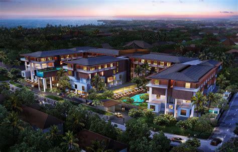 Casablanca Realty Bali