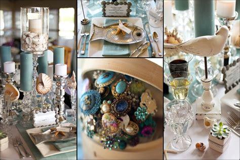 wedding decor theme wedding decorations wedding