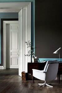 pinterest o le catalogue d39idees With bleu turquoise avec quelle couleur 7 peinture 6 couleurs deco pour un salon super chic