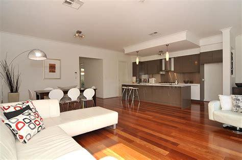 modern home interior design 2014 modern home bar designs home design decor