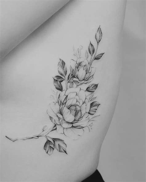 Pin by Budai György Elek on Tattoo | Rose tattoos, Beautiful tattoos, Flower tattoos