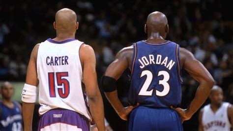 vince carter mix vc  hd youtube