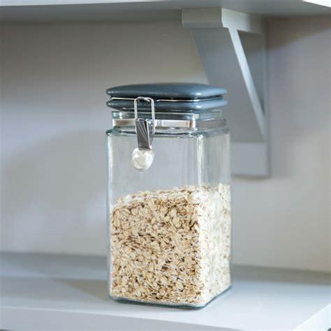 comment utiliser le gingembre en cuisine comment utiliser le curcuma dans la cuisine 28 images