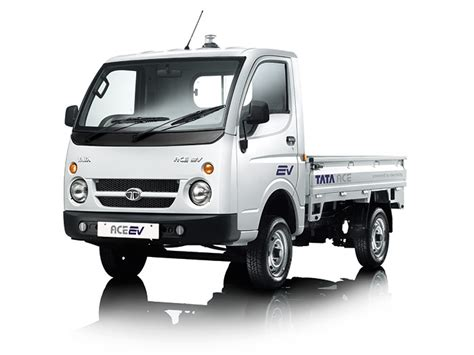 Tata Ace Backgrounds by Tmetc Portfolio Tata Motors Projects