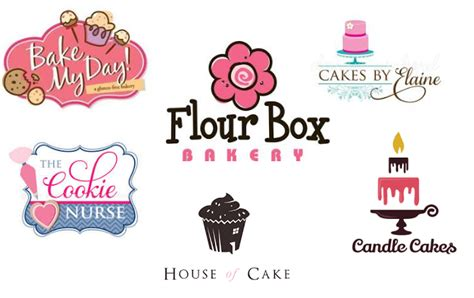 1000 ideas about bakery names on bakeries how to name a bakery business startupguys net