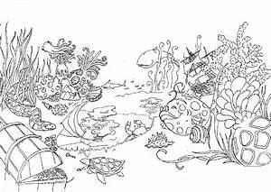 92 Dessins De Coloriage Lgumes Du Jardin Imprimer