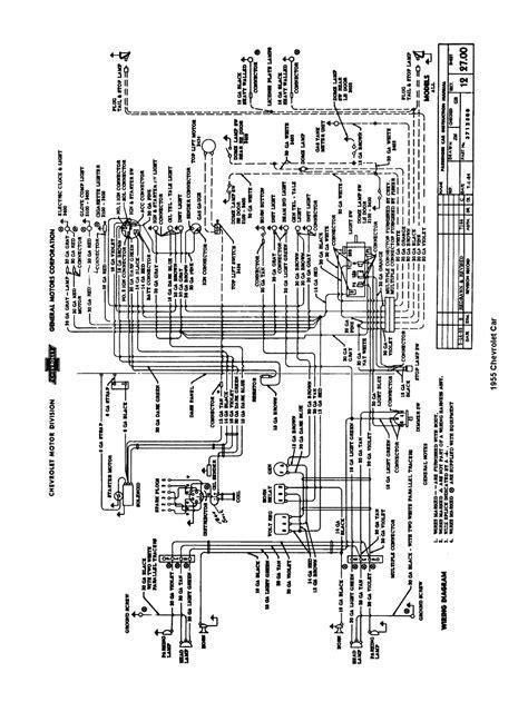 Headlight Switch Wiring Diagram Chevy Truck Untpikapps