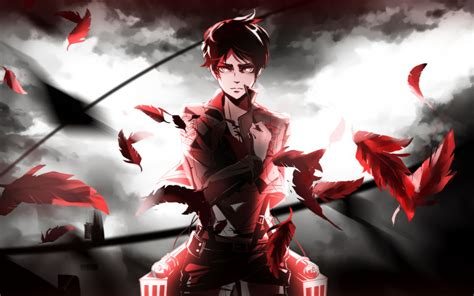 attack  titan review exg