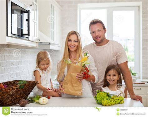 modern family free modern family houses seen in berlin royalty free stock photo cartoondealer 71754153