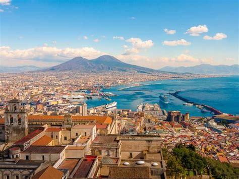 immobilien  italien kaufen oder mieten immoweltde