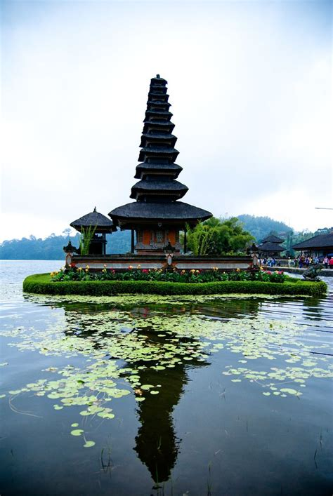47 Best I Love Bali Indonesia Images On Pinterest