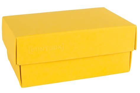 buntbox blog
