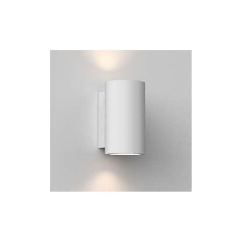 7605 bologna led 160 wall light