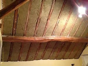 Conseils pour vos travaux d'isolation de la toiture Isolation de la toiture