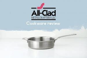 cookware reviews kitchenfold