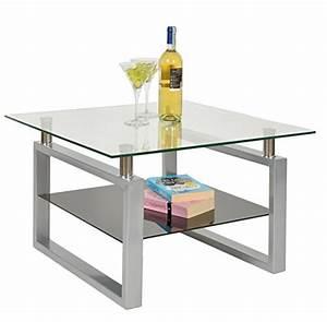 Couchtisch Silber Glas : couchtisch glas silber com forafrica ~ Whattoseeinmadrid.com Haus und Dekorationen