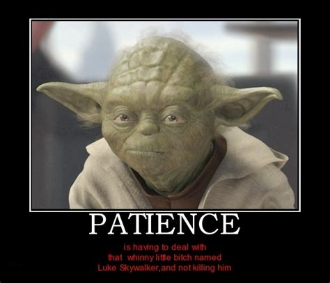 Patience. Success Quotes And Images. Inspirational Quotes On Life. Motivational Quotes Steve Jobs. Disney Quotes Cinderella