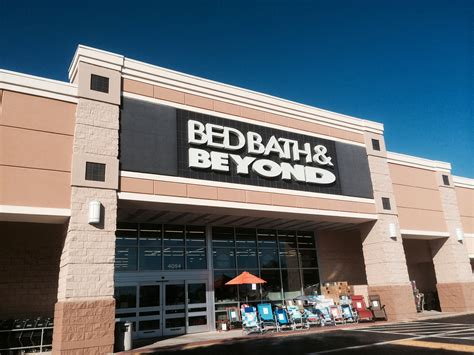 Bed Bath & Beyond Shopping Secrets