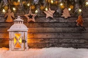 Licht In Der Laterne : weihnachten zitate agitano ~ Watch28wear.com Haus und Dekorationen