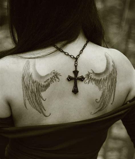melek doevme modelleri  muhtesem oetesi doevme tattoo