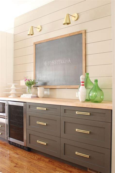 gray kitchen cabinets benjamin 442 best benjamin paint images on 6905