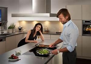 Was Bedeutet Autarkes Kochfeld : gute k che bedeutet heute ein genusserlebnis 93 7 prozent der befragten haben lust aufs kochen ~ Frokenaadalensverden.com Haus und Dekorationen