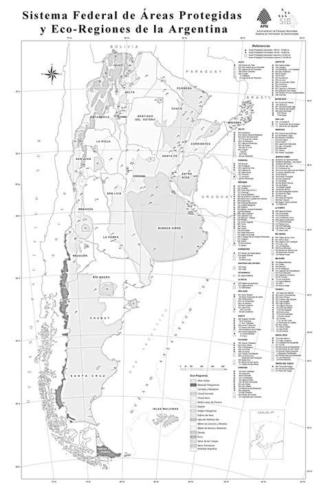 MAPAS MURALES PARA JEFATURAS REGIONALES Y DISTRITALES