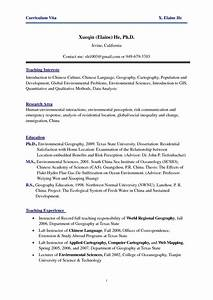 Lpn Resume Objective