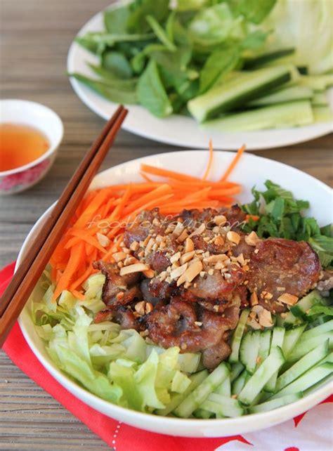 cuisine vietnamienne recettes les 21 meilleures images du tableau recet vietnamiennes