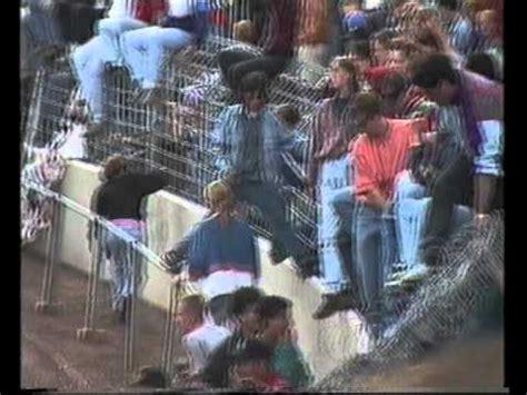 fc twente vak p  school  diekman stadion rellen