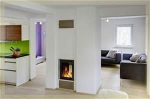 Ofen Als Raumteiler : burkhardt fen kachel fen ~ Sanjose-hotels-ca.com Haus und Dekorationen