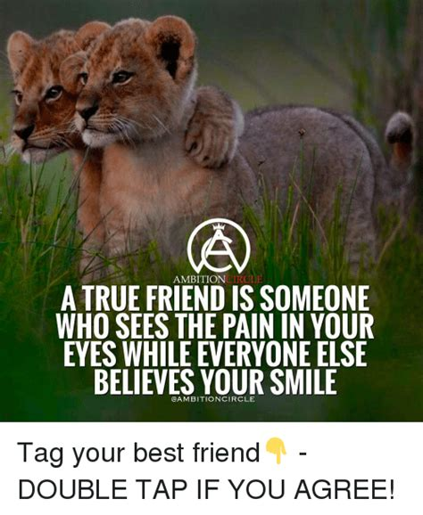 True Friend Meme - funny true friends memes of 2017 on sizzle true friend