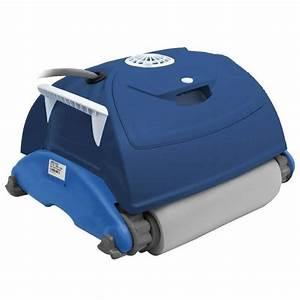 Robot Piscine Electrique : top access 100 irripool robot piscine lectrique achat ~ Melissatoandfro.com Idées de Décoration
