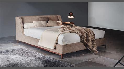5000 Queen, Double Bed, Elegant Headrest  Vibieffe