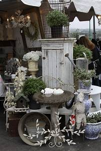 Shabby Chic Shops : flea market finds on pinterest 79 pins ~ Sanjose-hotels-ca.com Haus und Dekorationen